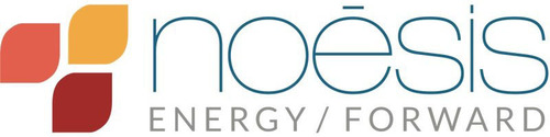 By helping energy and facility professionals - from building managers to energy consultants and manufacturers - connect with financial institutions that specialize in efficiency lending, Noesis looks to jump-start spending on critical energy-saving ...