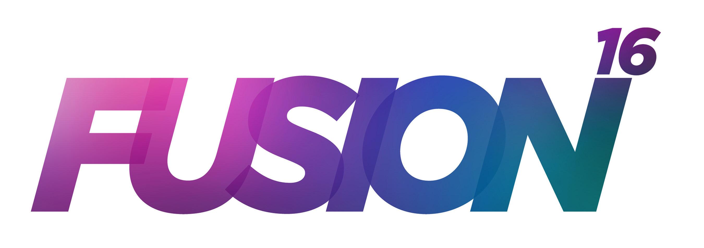 FUSION16