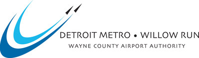 Airport Authority Logo