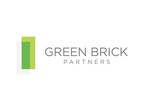 Green Brick Partners, Inc. Logo