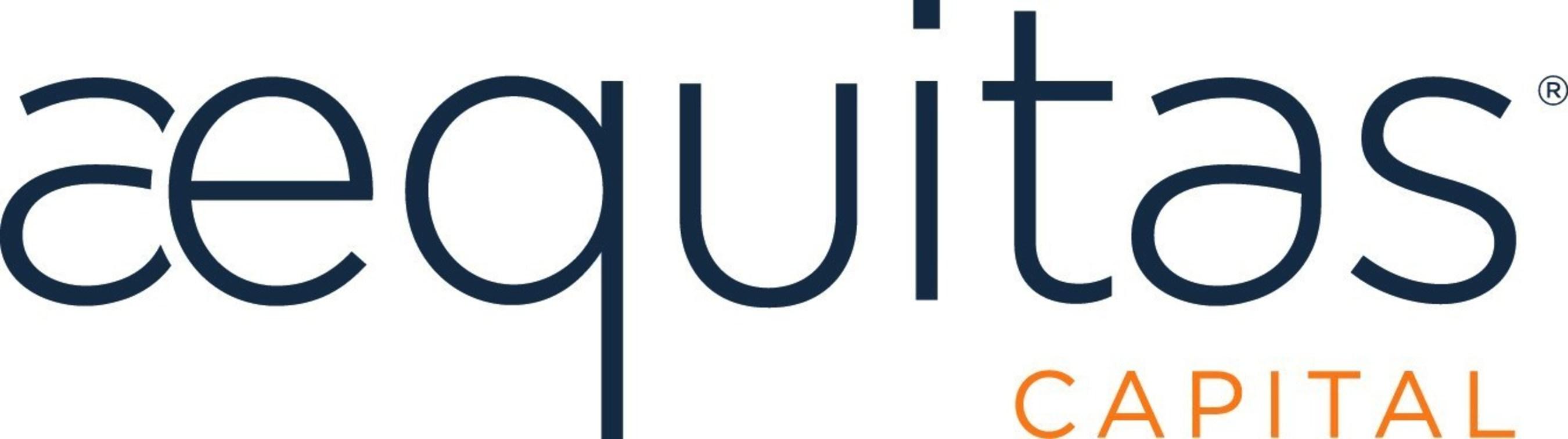Aequitas Capital s'étend à l'international avec le lancement de l'offre d'obligation européenne