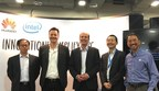 Huawei Partners with ANSYS to Build Industrial CAE Solutions