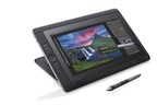 Wacom introduces the new Cintiq Companion 2