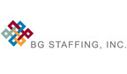 BG Staffing