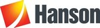 Hanson Research Acquired by Teledyne Instruments