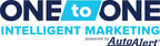 AutoAlert____One_to_One_Intelligent_Marketing