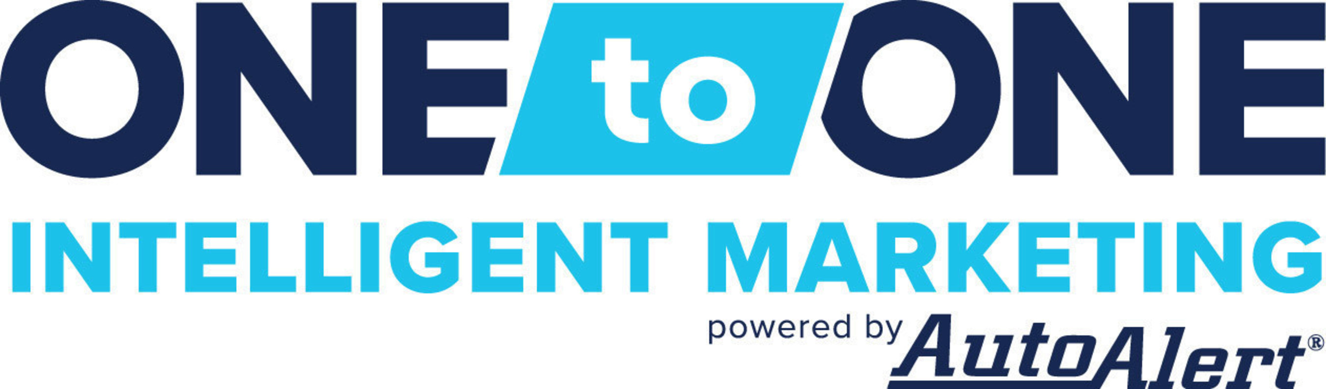 AutoAlert Announces One-to-One Intelligent Marketing Component