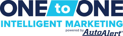 AutoAlert____One_to_One_Intelligent_Marketing