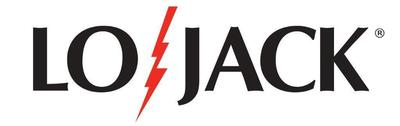 LoJack Corporation (PRNewsFoto/LoJack Corporation)
