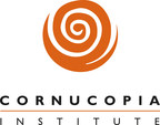The Cornucopia Institute: USDA Allowing Illegal