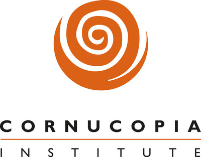 The Cornucopia Institute logo