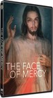 "The Knights of Columbus documentary, ""The Face of Mercy,"" depicts the image of Jesus as he appeared to a Polish nun in the 1930s, calling the world to trust in his mercy no matter how difficult the situation."