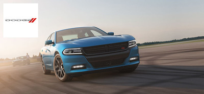 dodge charger in austin texas at mac haik georgetown prnewsfoto mac. Cars Review. Best American Auto & Cars Review