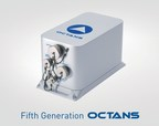 Fifth Generation Octans