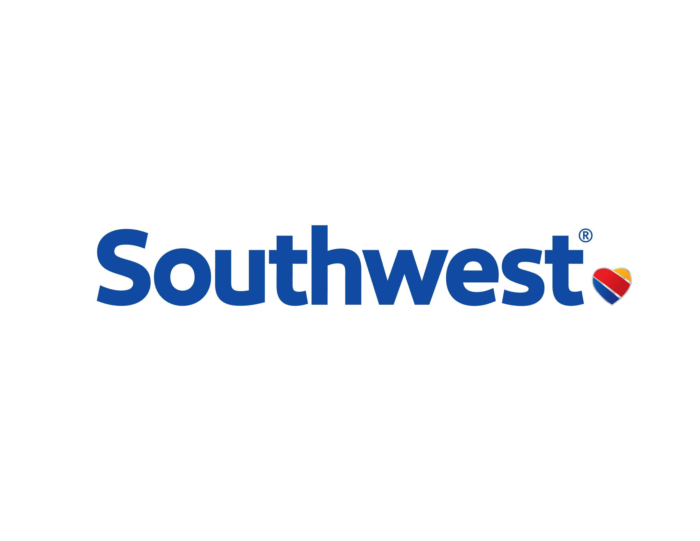 Southwest Airlines Reports July Traffic