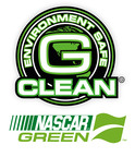 Green Earth Technologies Joins NASCAR as Official Green Partner
