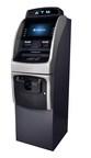 New Nautilus Hyosung Retail ATM 2700Shell