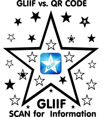 The GLIIF Difference. (PRNewsFoto/GLIIF) (PRNewsFoto/GLIIF)
