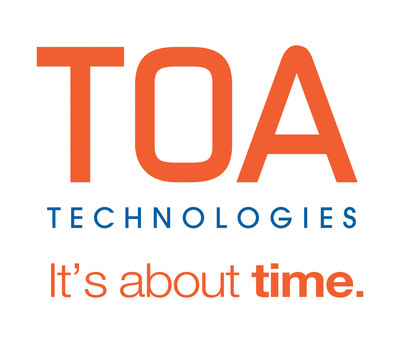 TOA Technologies demonstrates best practices in field service optimisation at Field Service Management Summit 2014 in Australia