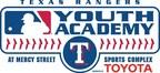 Toyota Texas Rangers MLB Youth Academy