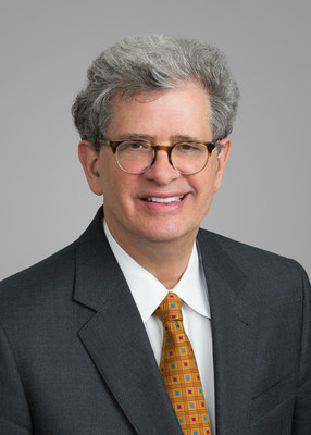 Paul Schectman has joined Bracewell LLP in New York as partner in the white collar practice.