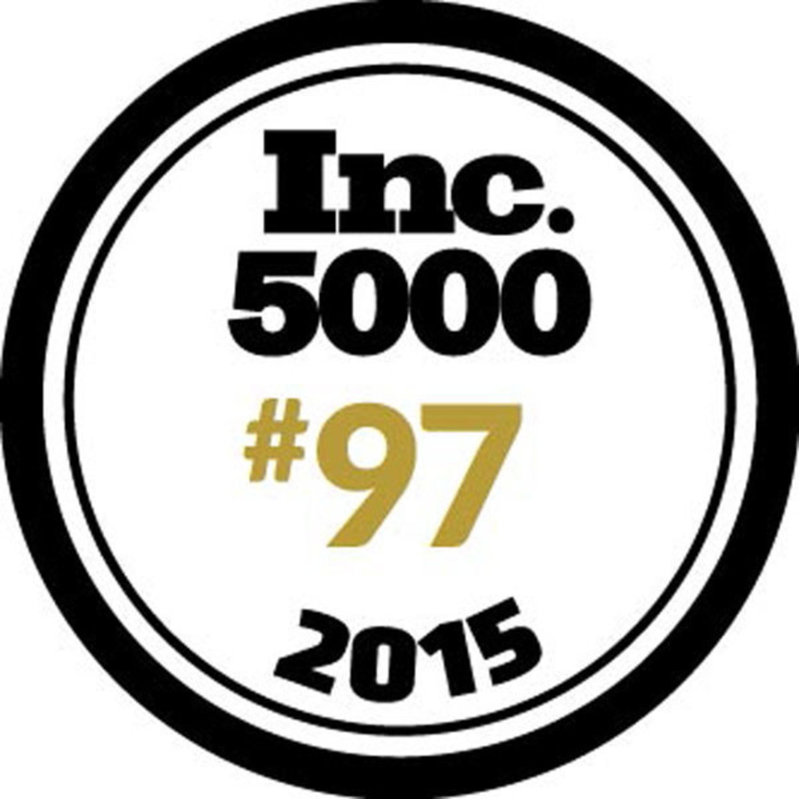 Marketsmith, Inc. Cracks the Inc. Top 100