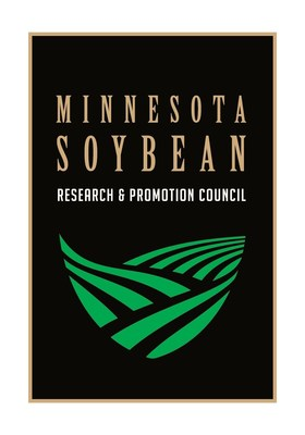 Minnesota Soybean Research & Promotion Council (PRNewsFoto/Minnesota Soybean Research & Pro)