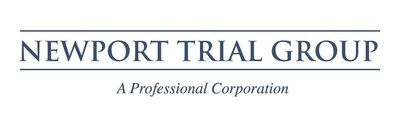 Newport Trial Group