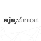 Digital Marketing Agency Ajax Union Launches Podcast Series