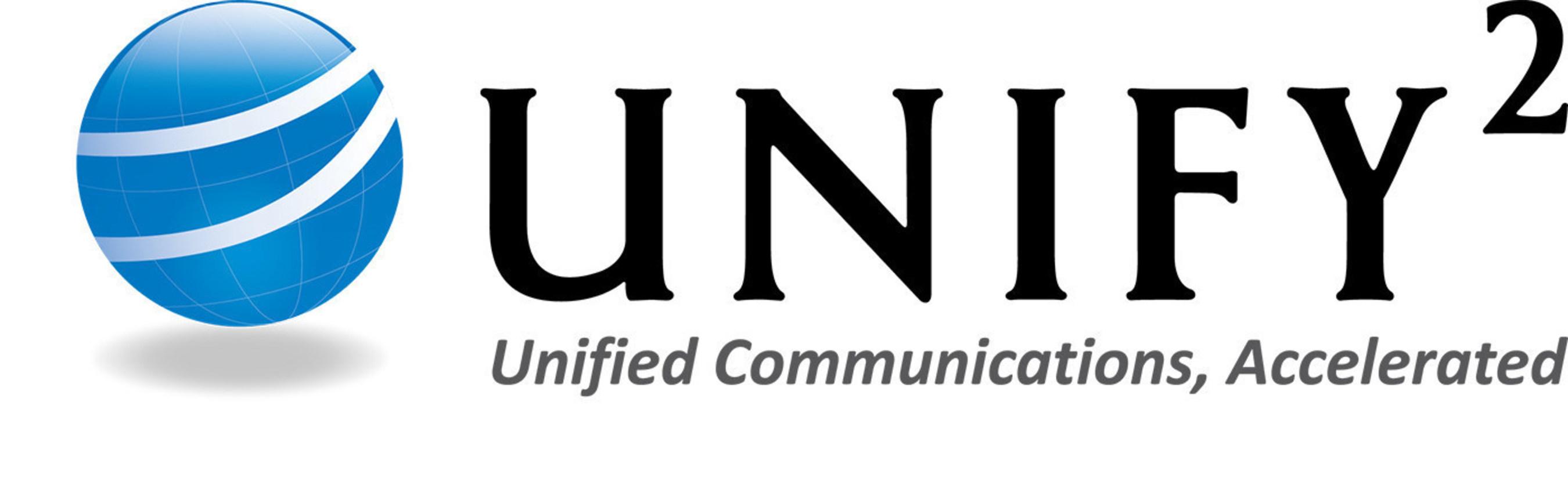 Unify Square (PRNewsFoto/Unify Square)