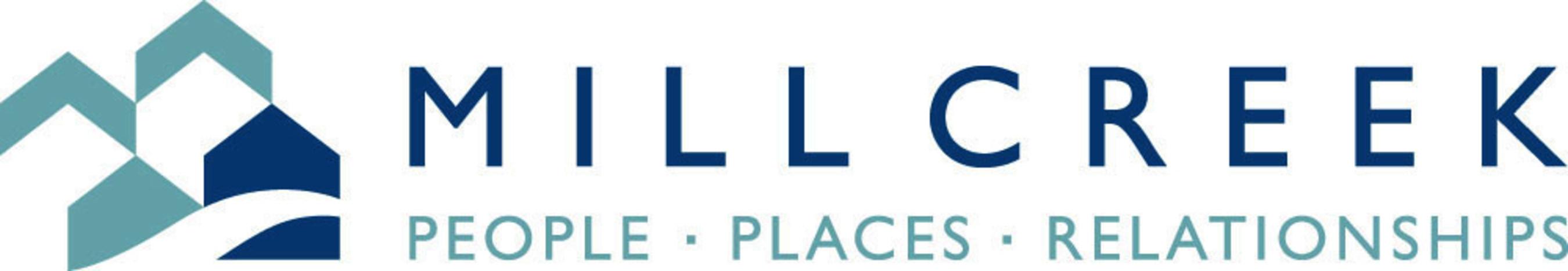 Mill Creek Acquires Former Italian Embassy Building