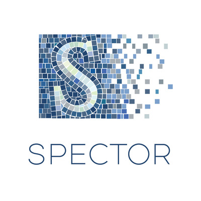 Spector & Associates logo (PRNewsFoto/Spector & Associates)
