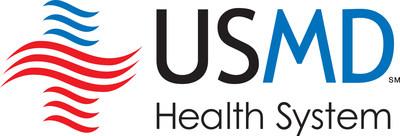USMD Holdings, Inc.