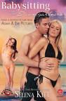 "Adam & Eve Releases ""Babysitting the Baumgartners"""