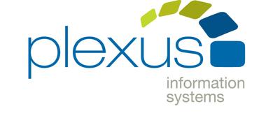 Plexus Information Systems (PRNewsFoto/Plexus Information Systems, Inc.)