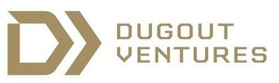 Dugout Ventures