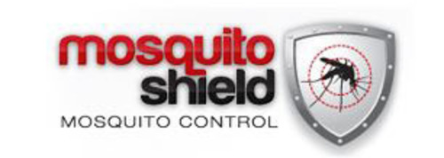 Mosquito Shield of South Shore and Cape Cod provides mosquito spraying services for Massachusetts towns such as Hingham, Hanover, Plymouth, Duxbury, Milton, and Scituate. The company also serves all of Cape Cod and the South Coast.  (PRNewsFoto/Mosquito Shield)