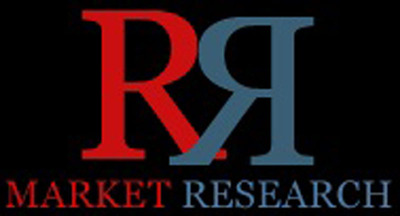 RnR Market Research & Competitive Analysis Reports Library.  (PRNewsFoto/RnR Market Research)