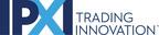 Intellectual Property Exchange International, Inc. (IPXI).