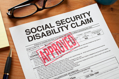 Columbia Business School study refutes the idea that the jobless and uninsured flock to disability benefits when their unemployment benefits expire. (PRNewsFoto/Columbia Business School) (PRNewsFoto/COLUMBIA BUSINESS SCHOOL)