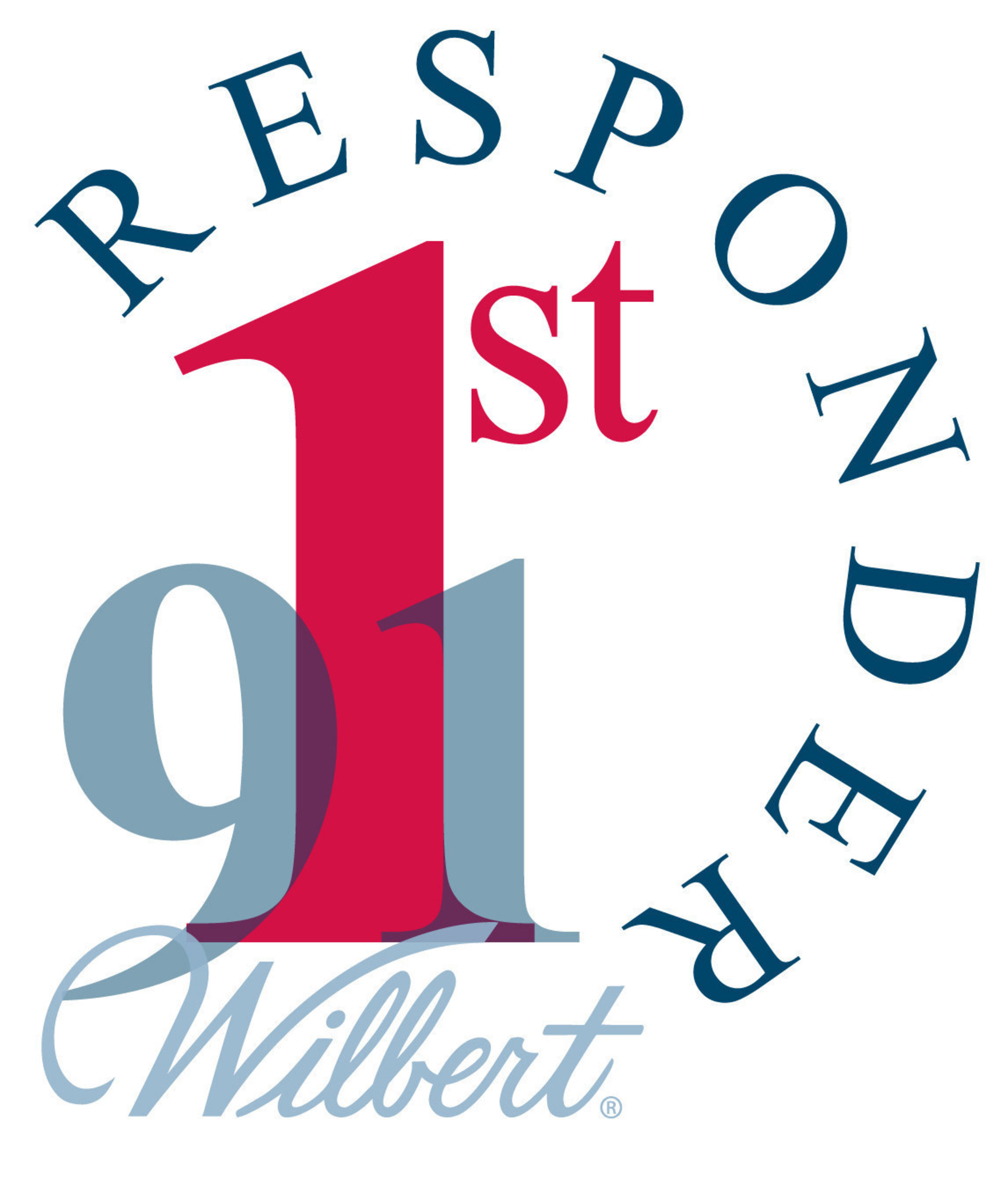 Commemorating First Responders Program Helps 114 Families in 2015
