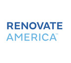 Renovate America Welcomes U.S. Department of Energy's Best Practices for Property Assessed Clean Energy (PACE) Financing