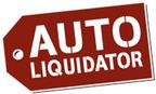 AutoLiquidator.com.  (PRNewsFoto/AutoLiquidator.com)