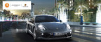 Aristocrat Porsche proves to be a valuable resource for many shoppers (PRNewsFoto/Aristocrat Porsche)
