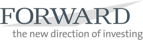Forward Management, LLC.  (PRNewsFoto/Forward Management, LLC)