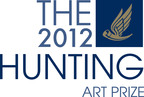 New Danville Selected as 2012 Hunting Art Prize Charity
