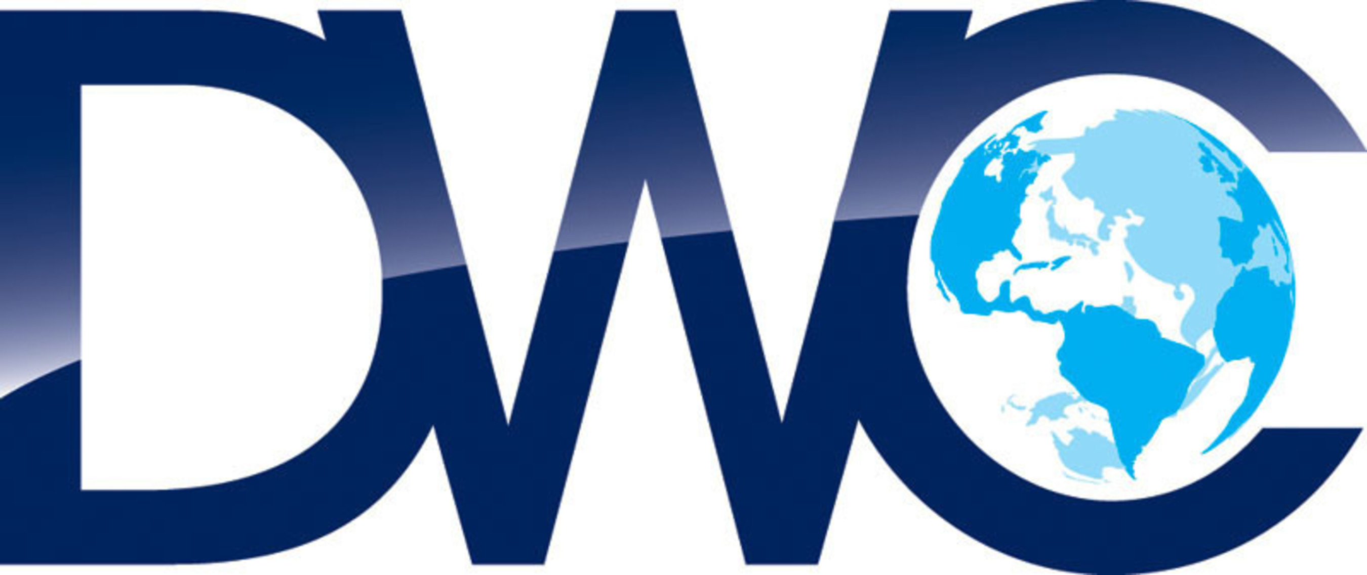 David Widerhorn Consulting logo (PRNewsFoto/Melamed & Associates, Inc.)