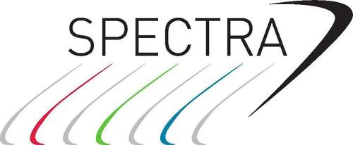 Spectra7 is being formed to address the exponential demand for more bandwidth and lower costs in mobile and ...