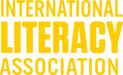 The International Literacy Association is a global advocacy and membership organization dedicated to advancing literacy for all.