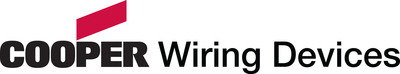 Cooper Wiring Devices Introduces the Industry's First Line of Switches and Wallplates Made with EPA Registered CuVerro Antimicrobial Copper Surfaces